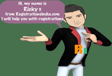 Limited-Liability-Partnership-registration-image