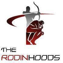 the rodin hoods