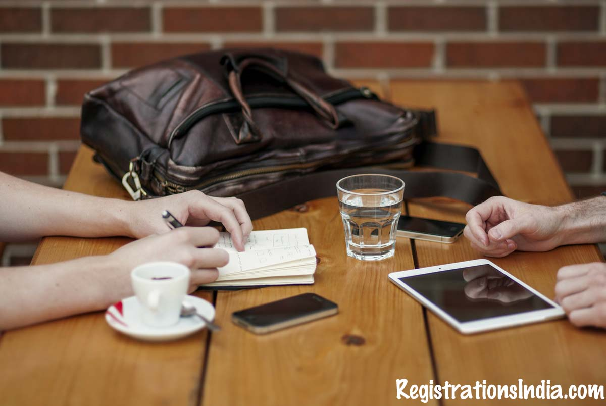 Startup-guidance-registrations