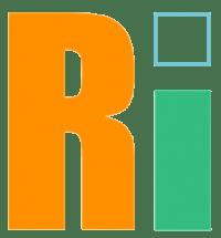 Registrations India site logo
