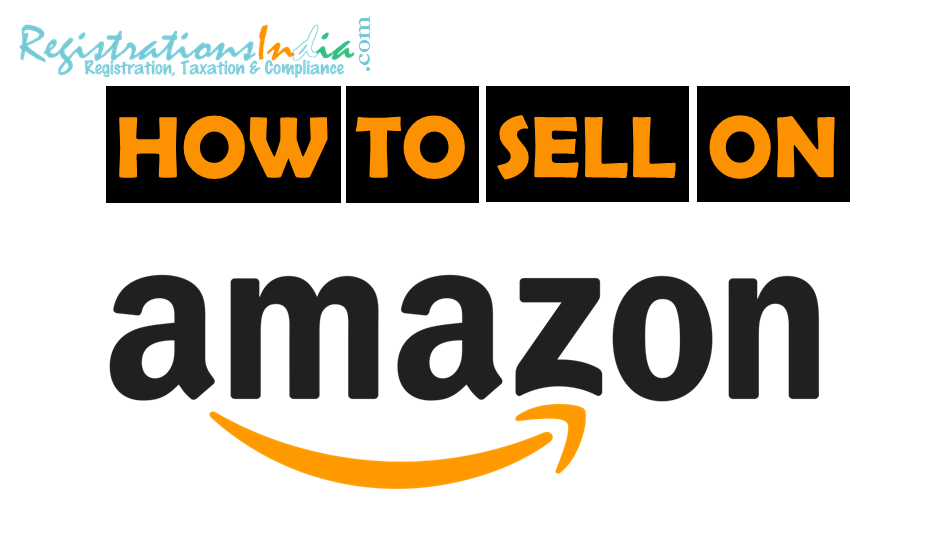 how to sell on amazon pic